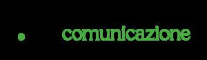FG_Comunicazione Eventi