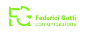logotipo-Fg Comunicazione