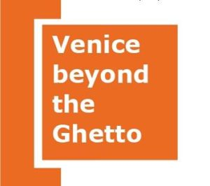 VENICE BEYOND THE GHETTO