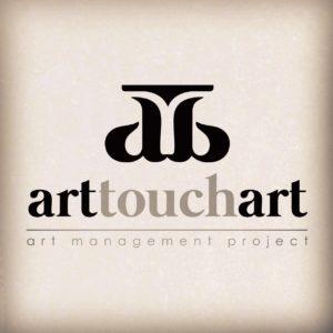 ATA logo-bez