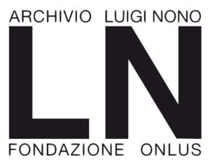 Fondazione Luigi NONO onlus