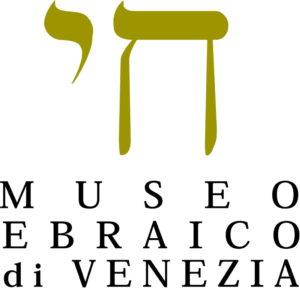 museo ebraico venezia