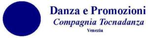 Tocnadanza - Venezia in danza