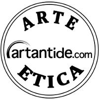 Arte_Etica_Logo