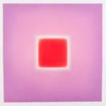 Tundra- Brian Eno_Ambient_Paintings_Fg_Comunicazione