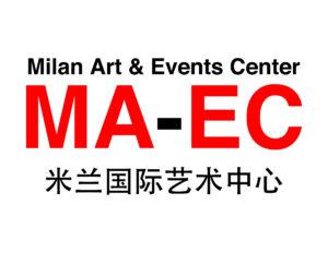 logo MAEC