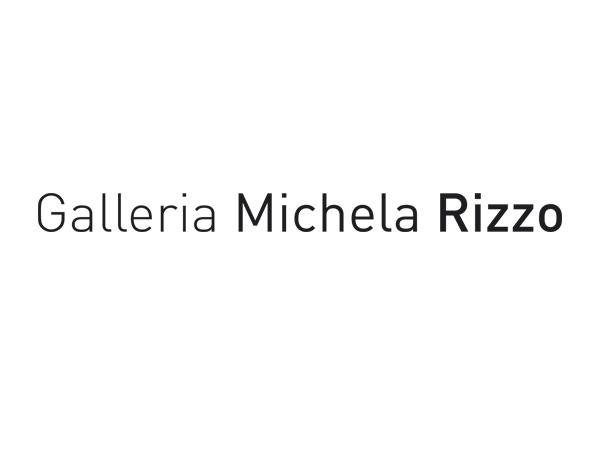 michela rizzo logo