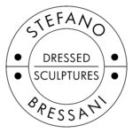 Stefano Bressani - Dressed Sculptures